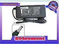 Адаптер питания HP 19V 4.74A 90W (4.8x1.7) 3pin, фото 1