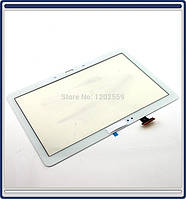 Экран стекло ДЛЯ Samsung P6000 Galaxy Note ,белый