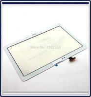 Touch srcreen ДЛЯ Samsung P6000 Galaxy Note ,белый