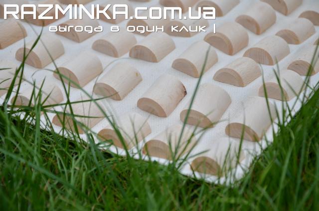 Деревянный массажный коврик для ног ЭКО, деревянный массажный коврик, ортопедический массажный коврик деревянный, массажные коврики для детей, ортопедические коврики, орто, коврик массажный, детский массажный коврик, коврик массажный с камнями, массажный коврик, массажные коврики, коврик для ног, коврик детский, массажные коврики для ног, массажный коврик для стоп, детский ортопедический коврик, коврик ортопедический детский, массажный коврик с камнями, коврик от плоскостопия, коврик для массажа ног.