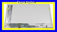 15,6 Toshiba C650, L500, S500, L450, L455, L650