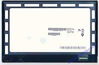 Матрица для планшета  10.1  B101EAN01.5   новая