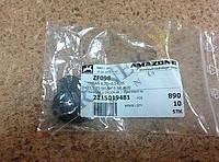 ZF1024 Мембрана Amazone Амазоне Запчасти