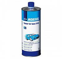 Разбавитель для базы MIX 3100 MOBIHEL (5л)