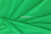Купить ткань Трикотаж микромасло. Цвет трава №15