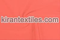 Купить ткань Бифлекс. Цвет оранжевый неон №10