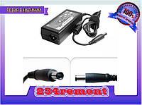 Адаптер питания HP 18.5V 3.5A 65W 7.4x5.0 3pin, фото 1