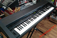 Cинтезатор Roland KR-650 б/у
