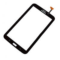 Сенсорный экран для Samsung Galaxy Tab 3 7.0/T211/