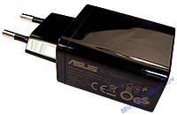 Блок питания Asus TF201 TF810C PadFone A66 A68 A86