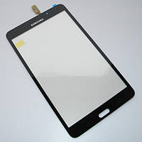Touch Samsung T230 (Galaxy Tab 4 -7) WIFI ORIG