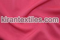 Купить ткань Шифон стрейч (11766). Цвет коралловый №12