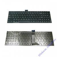 Клавиатура ASUS R509 R513 F502C F502CA X502C X502
