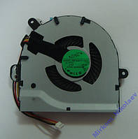 Вентилятор Lenovo S300 S310 S400 (кулер) AB7205HX