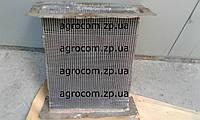 Сердцевина радиатора ЮМЗ-6, Д-65, фото 1