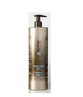 Шампунь для окрашенных волос DIKSON Andy Treat Riparatore Shampoo 1000 мл