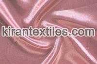 Купить ткань Креп-сатин П3. Цвет светлый фрез (гряно-розовый) №21