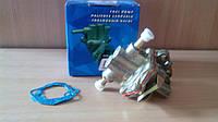 Насос топливный плунжерный  ВАЗ-2108 LSA