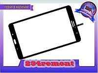 Сенсорное стекло для Samsung Galaxy Tab T321 черн, фото 1