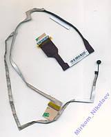 Шлейф матрицы ASUS X501 X501A X501U НОВЫЙ LVDS cable 14005-00430100