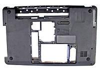 Нижняя крышка корпуса для ноутбука HP Pavilion dv6-3000