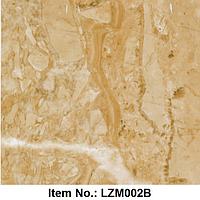 Пленка аквапринт дерево LZM002b, Харьков (ширина 50см)