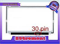 Матрица (экран) для Acer Aspire F5-571-C98R новая