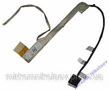Шлейф матрицы Dell N5030 M5030 50.4EM03.001 042CW8
