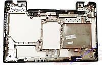 Корпус нижний Lenovo Z570 Z575A 59326074 60.4M424.005 60.4M424.004 нижняя часть, дно, корыто