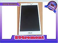 Модуль в сборе  для Asus  Z370 White, фото 1