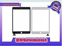 Сенсорное стекло Apple A1489  iPad mini2 белое, фото 1