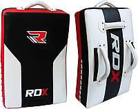 Макивара RDX Multi Kick, фото 1