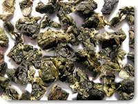 Качественный китайский чай оптом