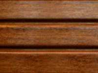 Софіт золотий дуб Аско Asko Польща 3,5 м ціна купити Львів, Франківськ,Тернопіль, Закарпаття, Жовква