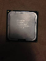 Процессор Intel Pentium 4 506 (2.66GHz;1M;533MHZ)