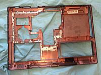Нижняя часть корпуса (Дно) Asus X50V
