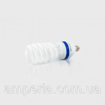 Евросвет Лампа энергосберегающая HS-45-4200-27