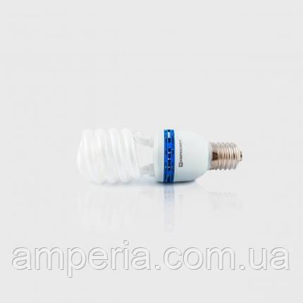 Евросвет Лампа энергосберегающая HS-45-4200-40, фото 2