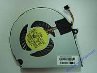 Вентилятор кулер HP ENVY 4-1000 6-1000 6-1100 4PIN
