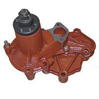 Водяной насос (помпа) СМД-14 ремонт Вашего