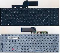 Клавиатура Samsung NP300E5 NP300E5A NP300E5C NP300E5X NP300E5Z