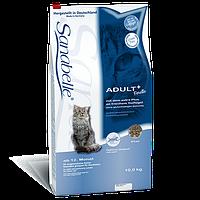 Корм для кошек Sanabelle ADULT Trout 400 гр (Санабель Эдалт, форель)