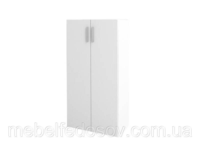 Стеллад Джек 600/1152 2ДСимпл  (Сокме) 600х320х1152мм