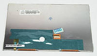 Матрица  для планшета Lenovo Idea Tab A3000