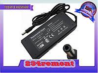Зарядний пристрій MSI 90W 20V 4.5A 5.5*2.5