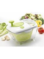 Система для приготовления салата