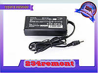 Зарядное устройство SONY 64W 16V 4A  6.5*4.4mm