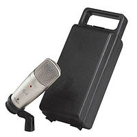 Микрофон BEHRINGER C1