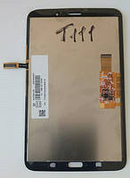 Дисплей  +сенсор  для Samsung SM-T111