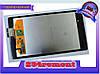 Дисплейный модульAsus MeMO Pad 7 ME572 ME572CL